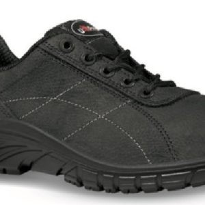 calzado sin puntera