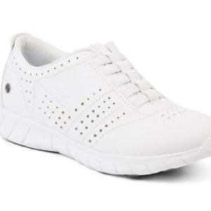 calzado sanidad