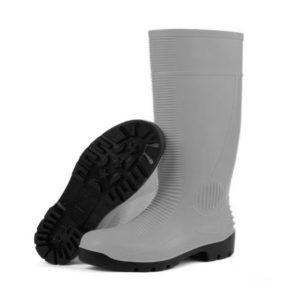 bota-antiácidos
