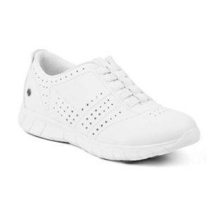 calzado-sanidad