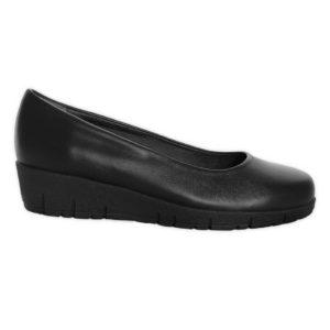 zapatos-camarera